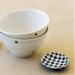 栗原はるみ夫婦茶碗水玉豆皿付きシンプルおしゃれおすすめ口コミは?